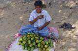Boy Selling Khira at Inani Beach.jpg