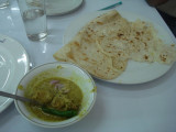 Chicken Curry, Pepper, and Roti.jpg