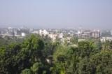 Cox's Bazar from Mountaintop.jpg