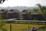 Ecoliving Hotels.jpg