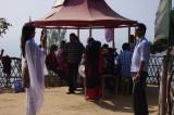 Fellow Tourists at Himchari Hills (3).jpg