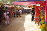 Himchari Market.jpg