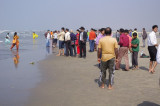 People at Inani Beach.jpg