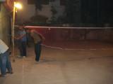 Playing Badminton.jpg