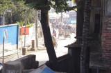Rickshaws Outside Zaman Villa.jpg