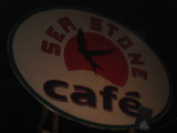 Sea Stone Cafe in Cox's Bazar.jpg