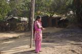 Shy Girls in Buddhist Monastery (3).jpg
