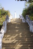 Stairs to Mountaintop Stuppas.jpg