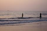 Sunset at Laboni Beach in Cox's Bazar (3).jpg