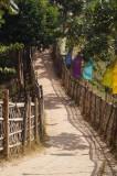Trail to Himchari Hills.jpg