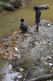 Trash at Himchari.jpg