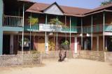 U Kosalla Vidya Bihar in Buddhist Monastery.jpg