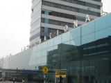 Aeropuerto Internacional Jorge Chvez - Lima International.jpg