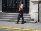 Armed Military in Lima.jpg
