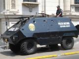 Armored Car in Lima.jpg