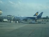 Arrival to Lima International.jpg