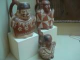 Ceramic Figures at Larco Museum.jpg