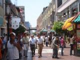 Chinatown in Lima (2).jpg