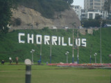 Chorrillos Letters.jpg