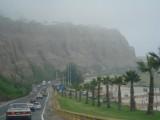 Circuito de Playas.jpg