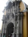 City of Barranco (5).jpg