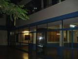 Computer Science at Universidad Nacional de Ingenieria (2).jpg