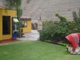 Handicraft Gallery at Huaca Pucllana.jpg
