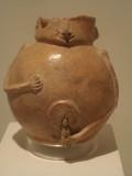 Hermaphrodite at Larco Museum Erotic Gallery.jpg