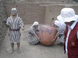 Huaca Pucllana Priests Break Pottery.jpg