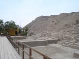 Huaca Pucllana Ruins (2).jpg