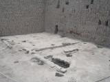 Huaca Pucllana Ruins (3).jpg