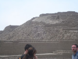 Huaca Pucllana Ruins.jpg
