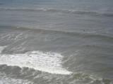 Larcomar Beach.jpg