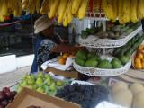 Lima Fruit Vendor.jpg