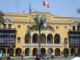 Metropolitan Municipality of Lima.jpg