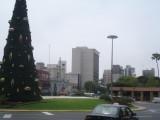 Miraflores District (2).jpg