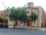 Miraflores District.jpg