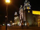 Miraflores Night (2).jpg
