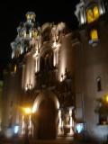 Miraflores Night (3).jpg