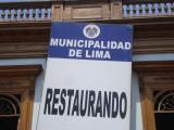 Municipalidad de Lima.jpg