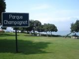 Parque Champagnet.jpg
