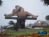 Parque del Amor.jpg