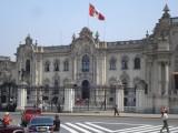 Peru Government Palace (2).jpg
