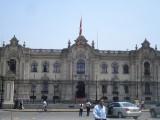 Peru Government Palace.jpg