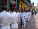 Peru Military Band (2).jpg