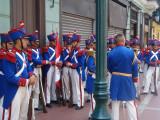 Peru Military Band.jpg