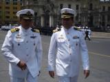 Peru Officers.jpg