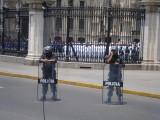 Peru President Giving Speech.jpg