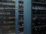 Storage Gallery at Larco Museum (2).jpg