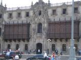 The Archbishops Palace.jpg